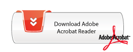 Download-Adobe-Reader-Button