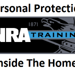logo_NRA-PPIH