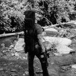 callsign.cutthroat Ranger 42 -2