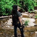 ds1_cutthroat Ranger 42 -5